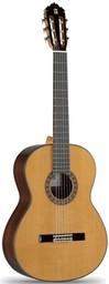 Гитара Alhambra 812-6P Classical Cons...