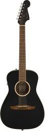 Акустическая гитара Fender Malibu Spe...