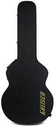 Чехол для гитары Gretsch G6242L-FT 17...