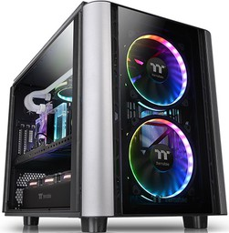 Корпус для компьютера Thermaltake Level…