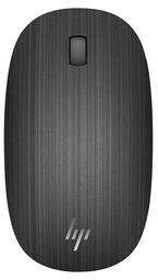 Мышь HP Spectre Bluetooth Mouse 500 W...