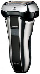 Электробритва Panasonic ES-CV51