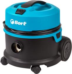 Строительный пылесос Bort BSS-1010HD