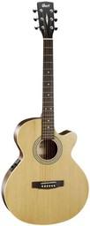 Акустическая гитара Cort SFX-ME-NAT SFX…