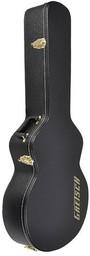 Чехол для гитары Gretsch G6241 Hollow...