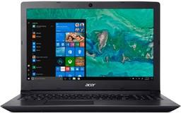 Ноутбук Acer Aspire 3 A315-41G-...