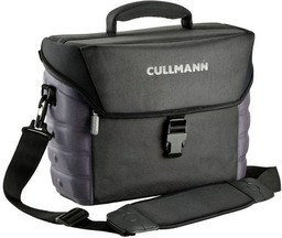 Cullmann Protector Maxima 330
