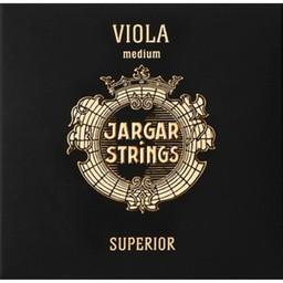 Jargar Strings Viola-Set-Superior