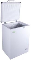 Морозильник Славда FC-110C