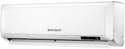Кондиционер Shivaki SSH-PM096DC