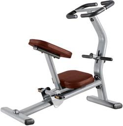 Bronze Gym J-033