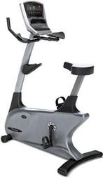 Велотренажер Vision Fitness U40 Touch