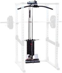 Body-Solid GLA378 для силовой р...