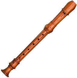 Блок-флейта Mollenhauer 5125 Denner