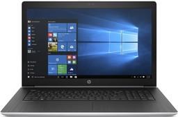 "Ноутбук HP ProBook 470 G5 17,3""/1,6GHz/…"