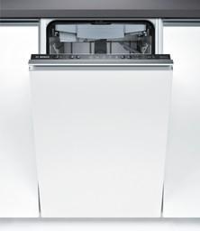 Bosch SPV25FX20R