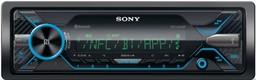 Автомагнитола Sony DSX-A416BT/Q