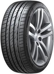 Комплект шин Laufenn S Fit EQ LK01 205/…