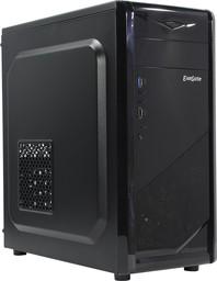 Корпус для компьютера ExeGate EVO-820...