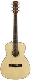 Акустическая гитара Fender CT-60S Tra...