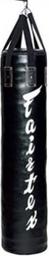 Fairtex HB5 112x36
