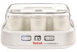 Йогуртница Tefal YG5001