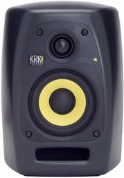 Студийный монитор KRK VXT4