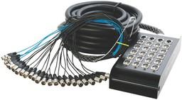 OnStage SNK20450