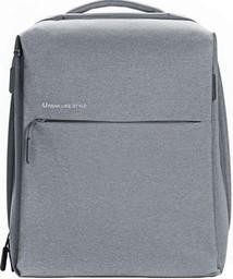 Xiaomi Mi City Backpack Light G...