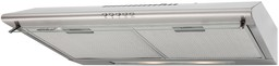 Вытяжка Rainford RCH 1603 Inox