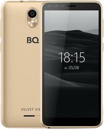 Смартфон BQ BQ-5300G Velvet View 3G 5...