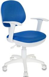 Компьютерное кресло Бюрократ CH-W356A...