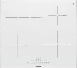 Варочная панель Bosch PIF672FB1...