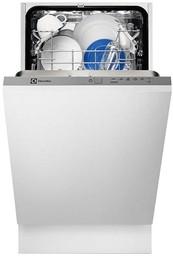 Встраиваемая посудомоечная машина Ele...