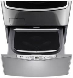 Встраиваемая стиральная машина LG TW206W