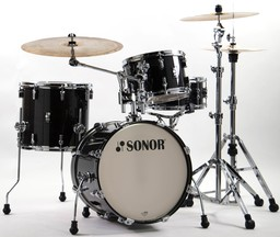 Sonor AQ2 Bop Set TSB 13114