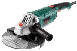 Hammer USM2400D