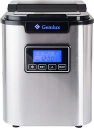 Gemlux GL-IM-88