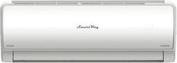 Кондиционер SmartWay SMEI-18 A/SUEI-1...