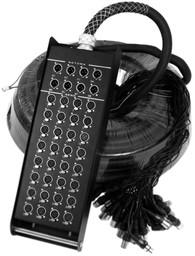 Invotone DB3208/50M