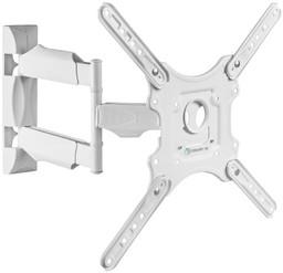 Onkron M4 White