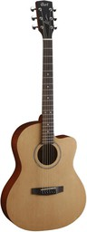 Акустическая гитара Cort Jade1-OP Jad...