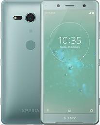 Смартфон Sony Xperia XZ2 Compact LTE ...