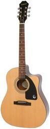 Акустическая гитара Epiphone AJ-100CE...