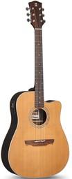 Акустическая гитара Alhambra 332 Appa...