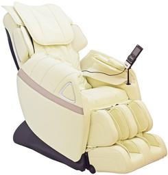 Массажное кресло UNO One UN-367