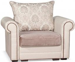 Кресло-кровать Цвет Диванов Гамбург Nex…
