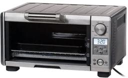 Мини-печь Bork W551