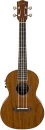 Fender Ukulele Rincon Ovangkol ...