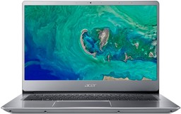 Ноутбук Acer Swift 1 SF114-32-P6XL 14...